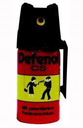 Defenol CS-Spray